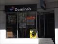 Image for Domino's - Darlinghurst Road, Darlinghurst, NSW, Australia