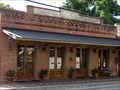 Image for W. R. Reinstein Store - Main Street Historic District - Chappell Hill, TX
