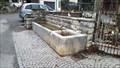 Image for Fountain Dorfstrasse - Dittingen, BL, Switzerland