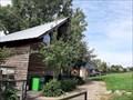 Image for Kinderboerderij De Contactweide (Boskoop, NL)