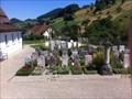 Image for Friedhof St. Josef - Wisen, SO, Switzerland