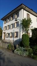 Image for Pfarrhaus - Hauenstein-Ifenthal, SO, Switzerland
