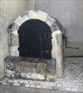 Image for Le puits rue des Bordiers - Tours, Centre