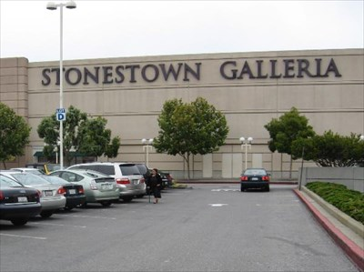 Stonestown Galleria is a shopping mall in San Francisco, California. Its anchor store is Nordstrom, which is scheduled to close in It was formerly anchored Macy'humorrmundiall.ga: General Growth Properties.