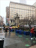 Image for Herald Square - New York, NY