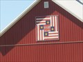 Image for Hogan's Flags – Guttenberg, IA