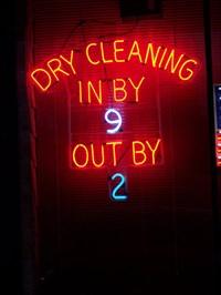 dry cleaner syracuse ny - photo#39