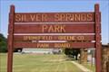 Image for Silver Springs Park Playground - Springfield, Missouri