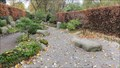 Image for Walkden Gardens Japenese Garden - Sale, Uk