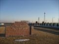 Image for Ephrata Municipal Airport – Ephrata, WA