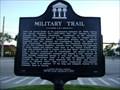 Image for Military Trail-Jupiter,FL