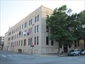 Image for Arkansas Democrat-Gazette - Little Rock, Arkansas