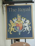 Image for The Royal, Ross-on-Wye, Herefordshire, England