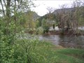 Image for CONFLUENCE - Granby River - Kettle River
