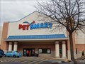 Image for PetSmart Putty Hill Ave #0357 - Towson MD