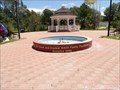 Image for Heritage Park Fountain - Pearland, TX