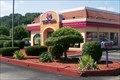 Image for Taco Bell - North Hills Village - Pittsburgh, Pennsylvania