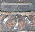 Image for Cut Bench Mark - Dartford Road, Dartford, Kent, UK