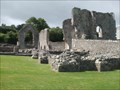 Image for St Dogmaels Abbey - St Dogmaels, Wales