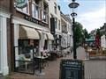 Image for Pizzeria Pompei - Harlingen, Friesland, Netherlands