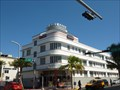 Image for Sherbrooke Hotel - Miami Beach, FL