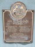 Image for City Hall - 2002 -  Livermore, CA