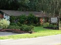 Image for Riverview Veterinary Hospital - Riverview,FL
