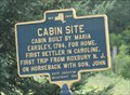 Image for CABIN SITE - Caroline, NY