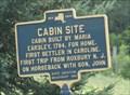 Image for CABIN SITE - Caroline, NY