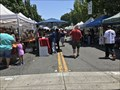 Image for Vallejo Farmers Market - Vallejo, CA