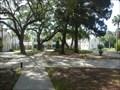 Image for Ribault Club - Fort George Island FL