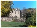 Image for Château d'Allemagne en Provence - Allemagne en Provence, Paca, France