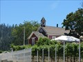 Image for Burrell School - Santa Cruz County, CA