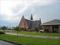 Image for #199 - First United Methodist - Waycross, GA