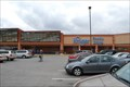 Image for Kroger - Cherry Grove Plaza - Cincinnati, OH
