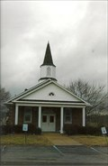 Image for Foristell Christian Church - Foristell, MO