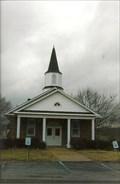Image for Foristell Christian Church - Foristell, MO