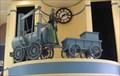 Image for Stourbridge Lion Automaton, Stourbridge, West Midlands, England