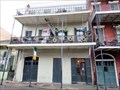 Image for New Orleans Historic Voodoo Museum - New Orleans, LA
