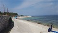 Image for Waterman Beach - Supetar, Croatia