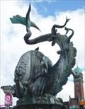 Image for Dragon - Copenhagen, Denmark