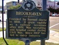 Image for Brookhaven