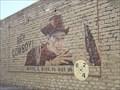 Image for Hey Cowboy! - Dublin, TX