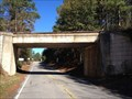 Image for CSX Railroad Bridge, NC381, Hamlet, NC