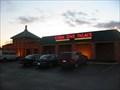 Image for China Star Palace - Westland, MI.