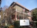 Image for Morrison-Clark Inn - Washington, DC