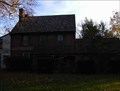 Image for Thackara House (1754) - Collingswood, NJ