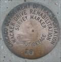 Image for CDOT Wacker Drive 18