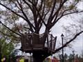 Image for Tree House - Eagle Landing - Jacksonville, Florida
