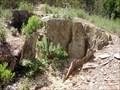Image for Dolmen 2 de El Pozuelo